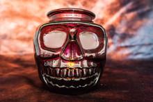 Halloween Concept, Spooky Deco...