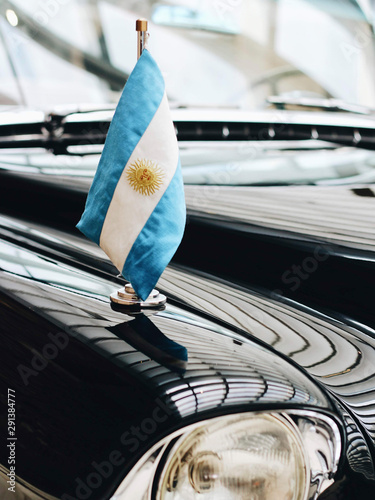 Photo buenos aires