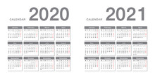 PrintYear 2020 And Year 2021 C...