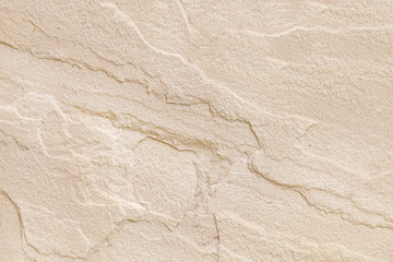 texture of sand stone for background