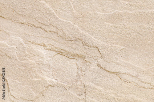 texture of sand stone for background - 291403358