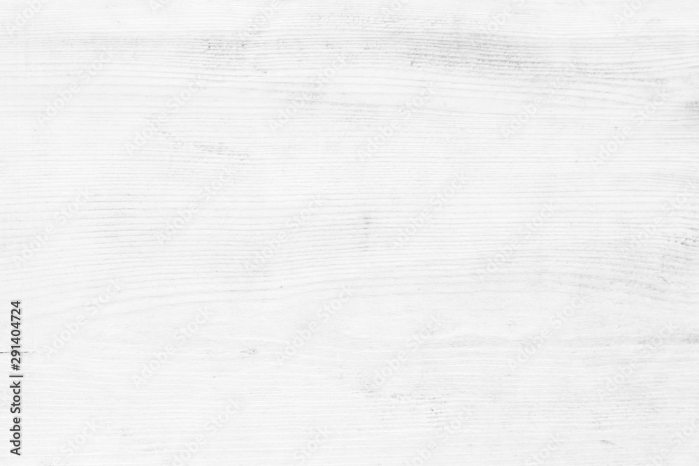 White plywood textured wooden background or wood surface of the old at grunge dark grain wall texture of panel top view. Vintage teak surface board at desk with light pattern natural.