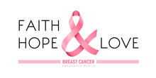 Breast Cancer Awareness Month ...
