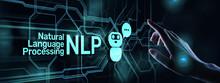 NLP Natural Language Processin...