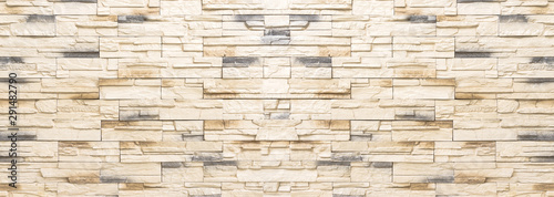 old-brown-bricks-wall-pattern-brick-wall-texture-or-brick-wall-background-light-for-interior-or-exterior-brick-wall-building-and-brick-decoration-texture
