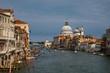 Veja de vários ângulos a bela e irreverente Veneza que encanta o mundo por muitos séculos, Itália Europa