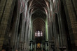 canvas print picture - Gent, Belgium,Europe