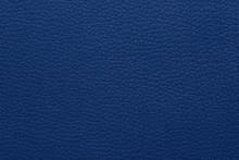 Faux Leather Texture Backgroun...