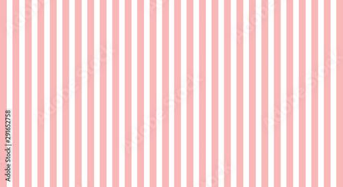Fotografia  Diagonal pattern stripe abstract background