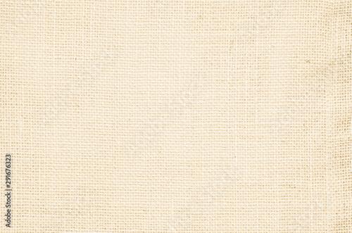 Canvastavla  Cream pastel texture background