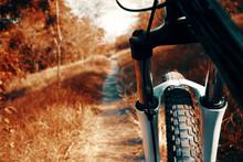 Mountain Bike Background. Mtb ...