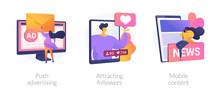 Social Media Blogger Earnings ...