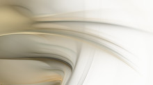 Abstract White Beige Background