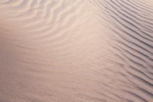Pink Sand Pattern