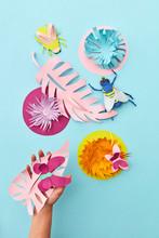 Handcraft Creative Decorative ...