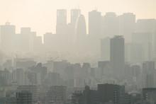 PM2.5 Unhealthy Air Pollution ...