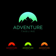 Mountain Adventure Hiking Camp...