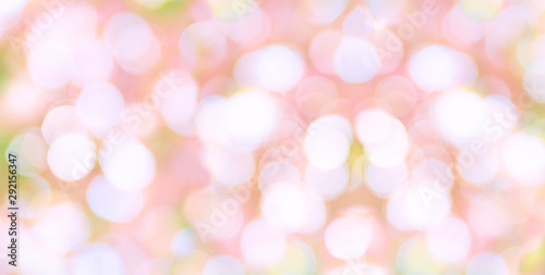 Abstract pink background Wallpaper Mural