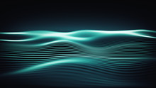 Dynamic Wallpaper With Energy ...