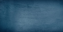 Slate Blue Abstract Background
