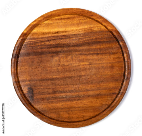 wood cutting board Canvas