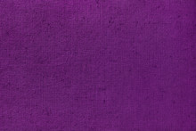 Purple Fabric Cloth Texture Ba...