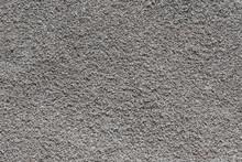 Building Gray Silt Fine Sand Grunge Texture Background Closeup