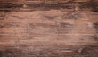 old brown rustic weathered wooden texture - wood background