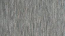 Aluminum Metal Surface Macro Texture