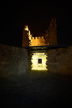 Castelo Branco Is A City And A...
