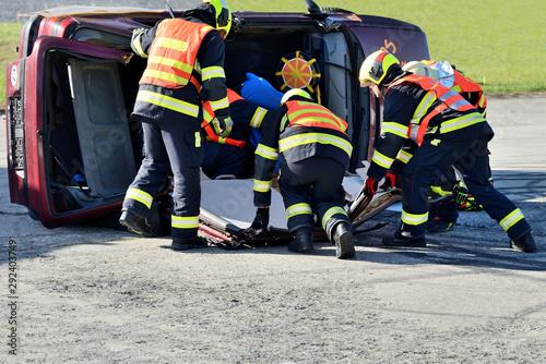 Photo Accident.