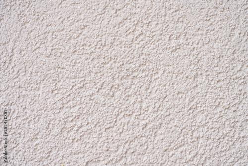 A wall plaster Fototapeta