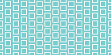 1950s Diner Pattern | Retro So...