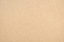 Brown Paper Texture Background...