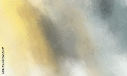 abstract diffuse texture background with ash gray, pastel gray and gray gray color. can be used as texture, background element or wallpaper - 292525307