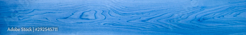 blue-wood-panorama-for-banners-design-backdrops-and-headers-with-abstract-grain-patterns-in-a-wooden-background-texture