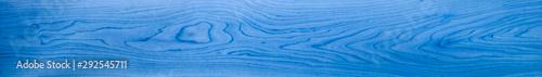niebieska-drewniana-panorama-na-ban