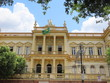 palace in manaus