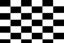Popular Checker Chess Square A...