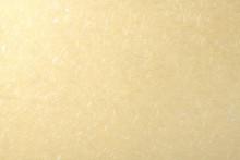 紙のテクスチャー(手漉き和紙)