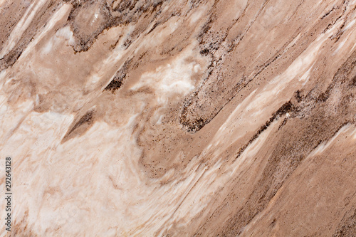 Photo sur Aluminium Marbre New light texture for excellent design view.
