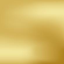 Gold Gradient Background Icon ...