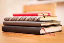 Notatniki I Kalendarz