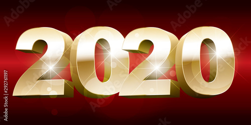 Valokuvatapetti 2020