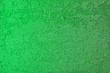 Leinwanddruck Bild - design old green travertine texture for use as background.