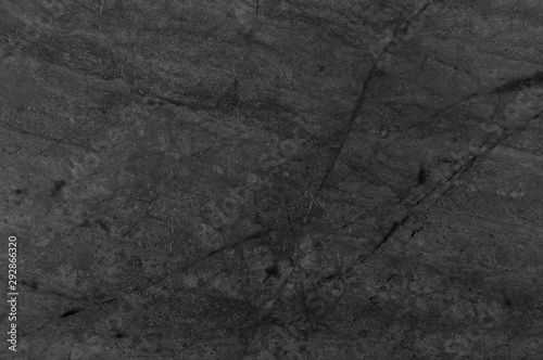 Black or Grey marble stone background. Dark Grey marble,quartz texture backdrop. Wall and panel marble natural pattern for architecture and interior design or abstract background..