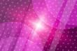 Leinwanddruck Bild - abstract, pink, design, light, wallpaper, illustration, purple, texture, backdrop, red, graphic, color, pattern, art, blue, lines, digital, fractal, wave, violet, line, bright, curve, futuristic, art