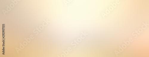 Bright golden pastel blurred background Fototapete
