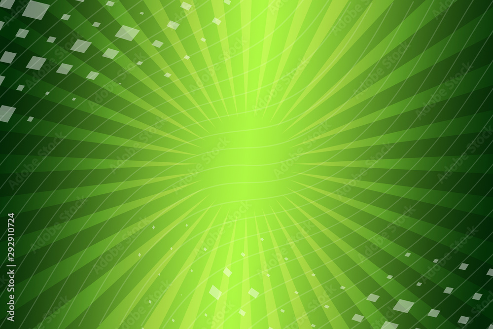 abstract, texture, green, pattern, design, line, light, illustration, spiral, wallpaper, blue, backdrop, wave, art, lines, fractal, white, shape, 3d, motion, digital, swirl, curve, graphic, color