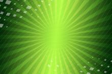 Abstract, Texture, Green, Pattern, Design, Line, Light, Illustration, Spiral, Wallpaper, Blue, Backdrop, Wave, Art, Lines, Fractal, White, Shape, 3d, Motion, Digital, Swirl, Curve, Graphic, Color